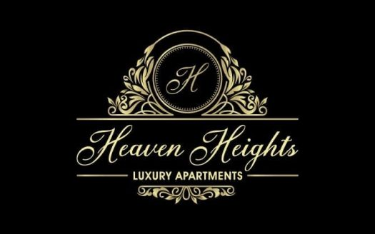 Heaven Heights Luxury Apartments Lahore | Property Buy Rent