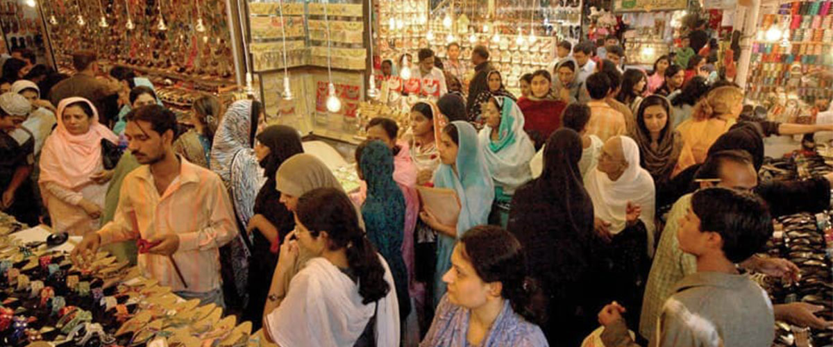 The-Economic-Importance-of-Lahore-in-Pakistan