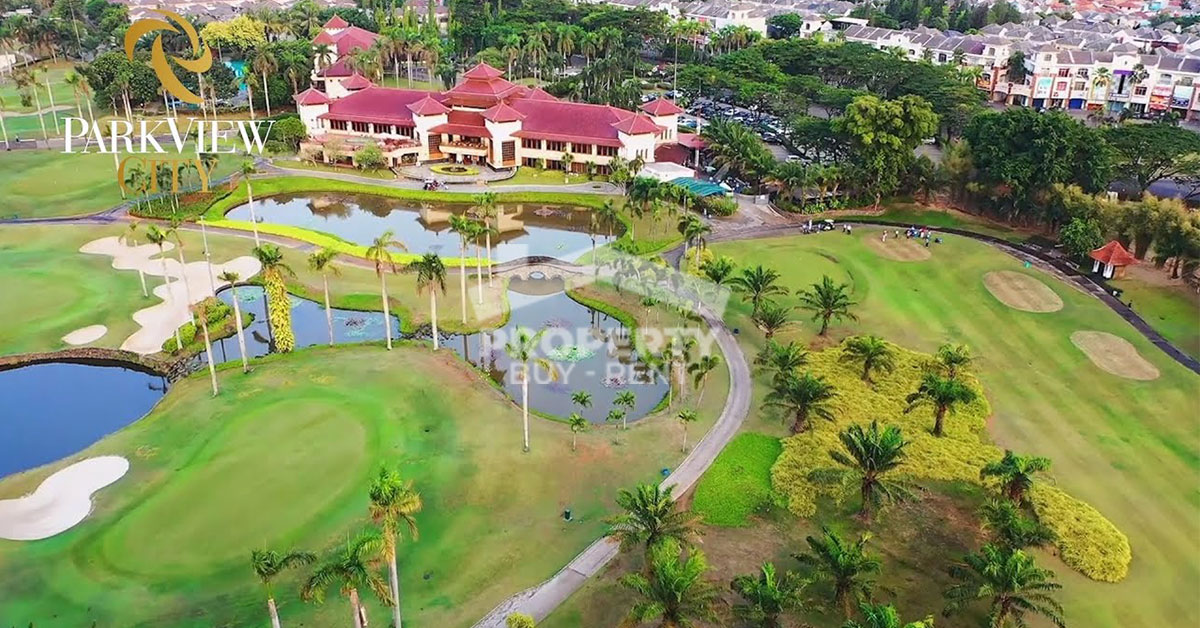 Golf-estate-Park-View-Islamabad